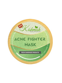 Acne & Pimple Fighter Mask