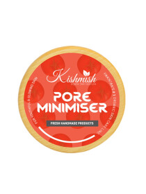 Pore Minimizer [Tomato Mask]