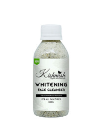 Whitening Cleanser