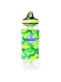 Coolgear 24 OZ Rigid Bottle