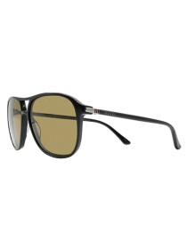 Specialized Fit Aviator Acetate Sunglasses