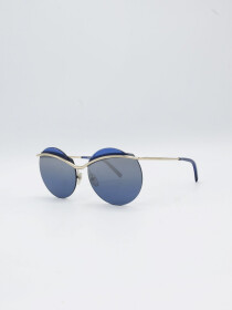 Marc Jacobs Sunglasses