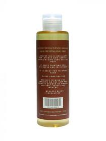 Castor Oil 200 ML