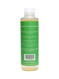 Aloevera Gel 200 ML