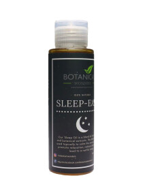 Sleep-Ease 100 ML