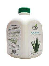 Aloe Vera Water
