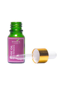 Rose Essential Oil 10 ML