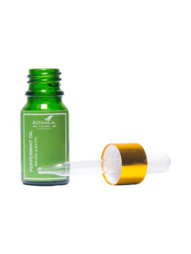 Peppermint Essential Oil 10 ML