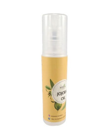 Jojoba Oil 50 ML