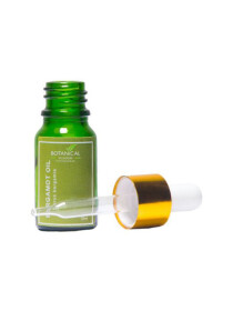 Bergamot Oil 10ml