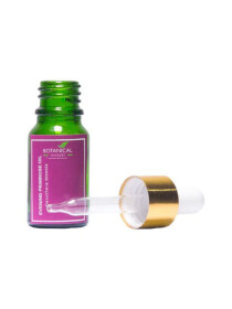 Evening Primrose Oil 10ml