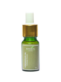 Lemongrass Oil 10ml