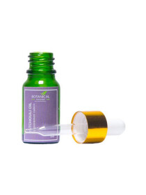 Patchoula Oil 10ml