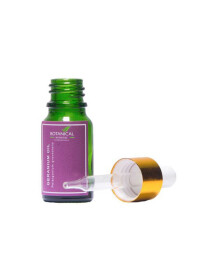 Geranium Oil 10ml