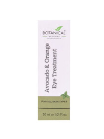 Eye Treatment 30ml