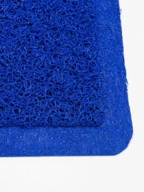 Grass Mat Blue