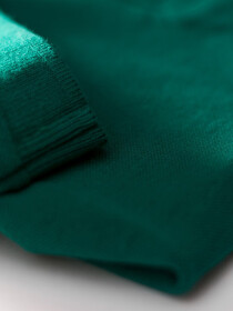 Persian Green Polo Shirt