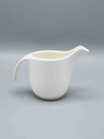 Tea Milk Sugar Set