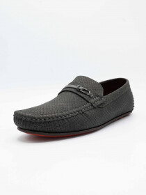 Methew Men Grey