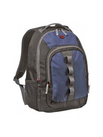 "Wenger Mars - 16"" Laptop Backpack With Tablet Pocket"
