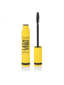 BUK LASH 2 THE MAX MASCARA