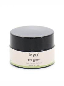 Eye Cream-For Dark Circles Puffiness