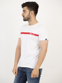 Glit Club T-Shirt