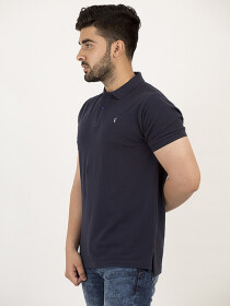 New Look SPORT stretch T-shirt