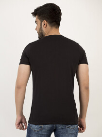 Idea V-Neck Shirt