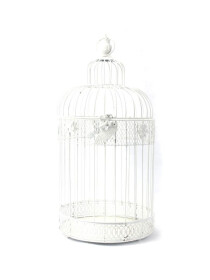 Decoration Cage Large Fancy