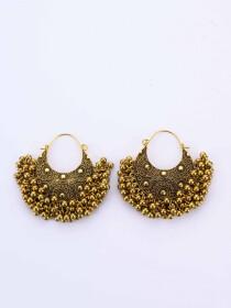 Golden Pearl Baliyan