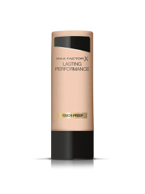 Max Factor Lasting Performance, Liquid Foundation, 101 Ivory Beige, 35 ml