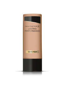 Max Factor Lasting Performance, Liquid Foundation, 108 Honey Beige, 35 ml