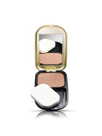 Max Factor Facefinity Compact Foundation, 05 Sand, 10 g