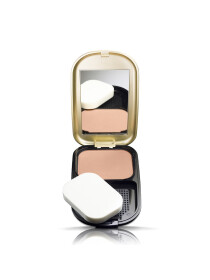 Max Factor Facefinity Compact Foundation, 02 Ivory, 10 g