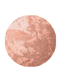 Max Factor Creme Puff, Powder Blush, 25 Alluring Rose, 1.5 g