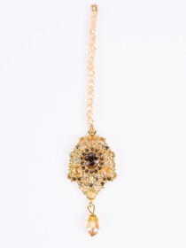Attractive Necklace jewellery