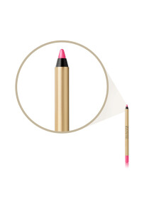 Max Factor Colour Elixir Lip Liner, 4 Pink Princess, 1.2 g
