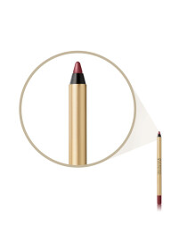 Max Factor Colour Elixir Lip Liner, 6 Mauve Moment, 1.2 g