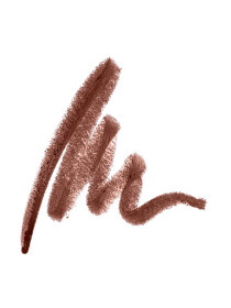 Max Factor Colour Elixir Lip Liner, 16 Brown & Bold, 1.2 g