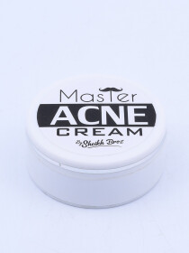 Acne Cream 8gm