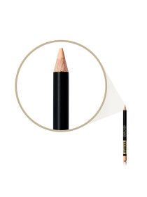 Max Factor Kohl Pencil, Eyeliner, 90 Natural Glaze, 4 g