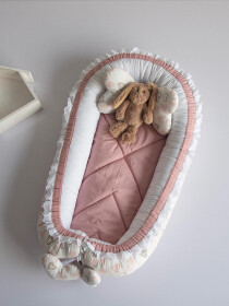 Chiquita baby Snuggle Bed