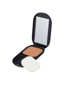 Max Factor Facefinity Compact Foundation, 09 Caramel, 10 g
