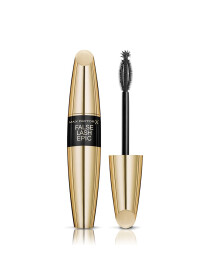 Max Factor False Lash Epic Mascara, Black/Brown, 13 ml