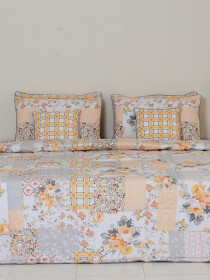 Sunbeam Comforter Set