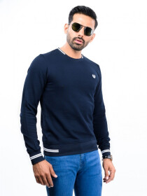 Mens Sweatshirt
