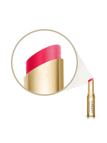 Max Factor Lipfinity, Bullet Lipstick, Long Lasting, 45 So Vivid, 0.134 oz