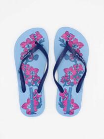 Ipanema Blossom Flip-Flop
