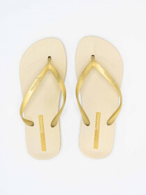 Ipnema Lovely Women Flip-Flop